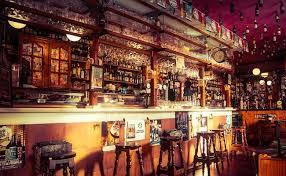 maharashtra hotels pubs to remain open