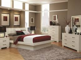 Small Picture bedroom furniture Bedroom Sets For Small Bedrooms There Are