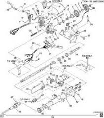 similiar aveo engine exploded view keywords toyota rav4 transmission diagram additionally 2007 chevy aveo engine