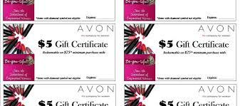 vistaprint gift certificates gift certificates copy beautiful business cards does vistaprint sell gift cards vistaprint gift certificates