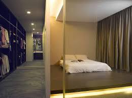 HDB 4room Resort Style  Blk 624C Punggol CentralHdb 4 Room Flat Interior Design Ideas