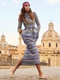 Eugenia Volodina for Vogue Brazil April 2014
