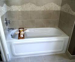caulk bathtub how to re caulk a bathtub caulk around bathtub spout caulk bathtub