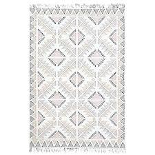 outdoor rugs 5x7 patio rug outdoor rugs round patio rugs red indoor outdoor carpet outdoor rugs 5x7