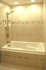 bathtub installation cost bathroom wall tile installation cost to replace bathtub and tiles on wall full