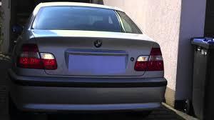 Coupe Series 2004 bmw 328i : 2004 BMW 320i E46 Review - Full-Tour, Engine, Sound - YouTube