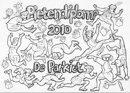 T Puttertje Pagina 138 Weblog Van Geert Snijders