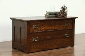 black trunk table black wood coffee table blanket box coffee table