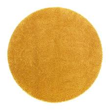 round rug ikea for yellow round rug rug new never used 91 cowhide rug ikea australia inspirational round rug ikea