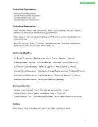 Easy To Read Resume Format Basic Resume Formats Basic Resume Sample