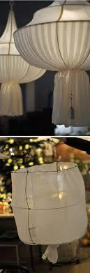 Diy Lamps 274 Best Diy Lighting Chandeliers Mobiles Images On Pinterest