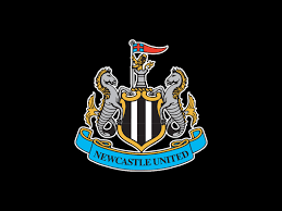 Manchester United Bedroom Wallpaper Newcastle United Bedroom Wallpaper Bedroom Ideas
