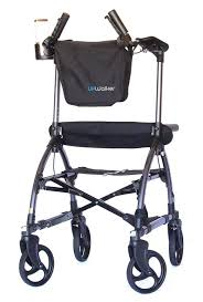 Rollator Comparison Chart Best Walkers For Seniors Reviews Of The Leading Models For