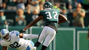 Eagles Cb Depth Chart This Underrated Player Key To Stabilizing Eagles Secondary