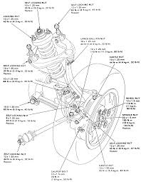 Civic suspension diagram wiring diagram rh cleanprosperity co 2000 acura tl front suspension diagram 1991 acura