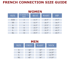 French Connection Size Chart Uk Carolescharacters Fcuk Lizzie Lace Dress Prince Size 4