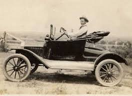 Who Made The First Car Photos Of First Automobile Ever Made 1913 The First Car