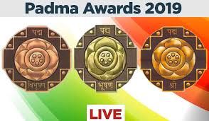 Image result for padma awards