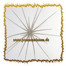 Weihnachts Stern Glitter Stern Weihnachts Deko