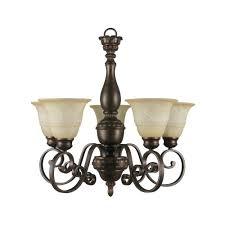 full size of lighting exquisite chandeliers home depot 4 aged bronze hampton bay 15670 64 1000