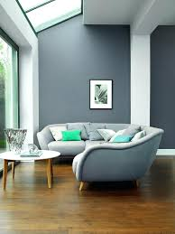 grey paint colors for living room to try decorating with grey from the experts at for