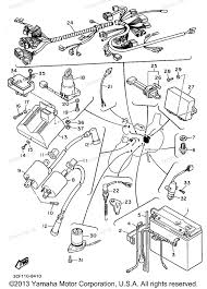 ez go electric golf cart wiring diagram for electrical 1 png Ez Golf Cart Wiring Diagram ez go electric golf cart wiring diagram for electrical 1 png ez go golf cart wiring diagram