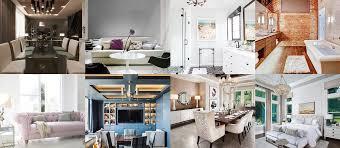 25 Interior Designers to Follow on Instagram – Delta-13