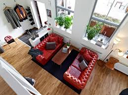 Rent Apartment In Sweden. WE RECOMMEND THESE PROJECTS