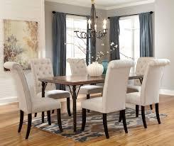 dining table set traditional. Enjoyable-house-carmel-metal-top-dining-table-traditional- Dining Table Set Traditional N