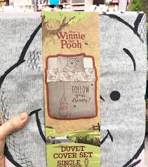 it looks like primark s winne the pooh collection is here to stay image primark