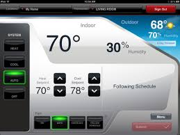 Online Get Cheap Wifi Controlled Thermostat Aliexpresscom Remote Thermostat Control From Phone