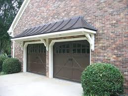 double carriage garage doors. Simple Doors Carriage Doors Garage Swing Out Door House New Inspiring Decorations Inside Double N