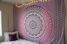 extraordinary inspiration tapestry wall hangings ishlepark com tapestry wall hanging 9 indian uk hippie hangings