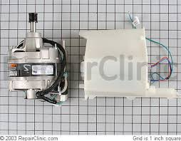 tag neptune front loading washer motor won t spin and lr error motor and motor control board upgrade kit for a tag neptune front loading washer