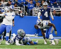 Dallas Cowboys At T Stadium Seating Chart Expert Predictions For Cowboys Patriots Is Anybody Giving