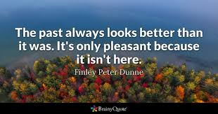 Quotes About Time Interesting Time Quotes BrainyQuote