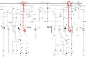 volvo electrical wiring diagrams volvo vnl radio wiring diagram volvo wiring diagrams online