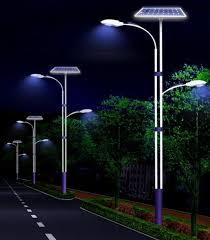 solar street lights solar street light solar outdoor lighting clsf 040w