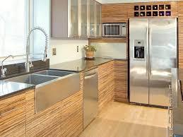 acrylic countertops cost