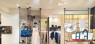 Bali Designer Shops The Ultimate Guide To Shopping In Bali Asia Style And