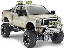 toyota trucks 4x4. Interesting 4x4 Toyota Truck 4x4 For Trucks EBay