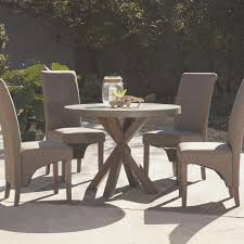 ideas for patio furniture. Outdoor Table And Chairs Best Wicker Sofa 0d Patio Design Ideas Garden For Furniture R