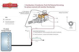 gibson sg wiring diagram push pull wiring diagram libraries gibson guitar wiring diagram tags 2 simple wiring diagramgibson les paul standard 2016 wiring diagram bass