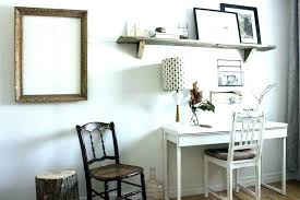 small office in bedroom. Small Home Office Guest Room Ideas In Bedroom Space Interior Design .