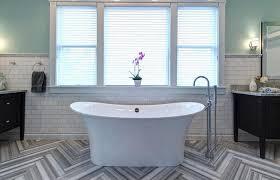 bathroom tile ideas 2013. Modren Tile Bathroom Tile Trends Floor Medium Size  Contemporary Popular Trendy Hot Current Bathroom Remodel Ombre Plain  Inside Ideas 2013