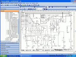 john deere 2750 wiring diagram wiring diagram john deere 2755 wiring diagram data wiring diagramwiring diagram for john deere 2755 wiring diagram libraries