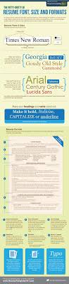 words not to use on a resumes best 25 resume fonts ideas on pinterest resume ideas create a