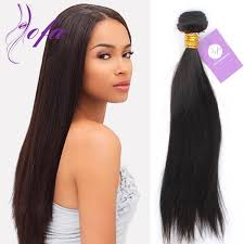Straight Bundle Length Chart 14 To 24 Inch Malaysian Straight Virgin Hair Weft