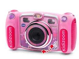 Camera for kids pink 39 Best Gifts 8 Year Old Girls | Star Walk Kids