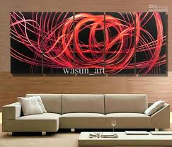 uk contemporary wall art amazing hand crafted abstract squares metal wall art panel in large metal